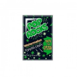 pop-rocks-pasteque-