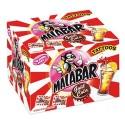 Malabar goût cola