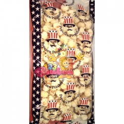 Pop-Corn sucré - 200 g