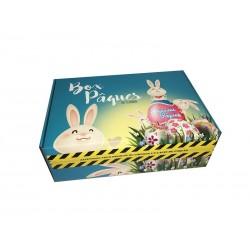 Box Paques