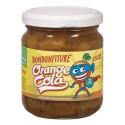 Bonbonfiture Orange Cola - DLUO 31/01/19