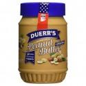 Beurre de Cacahuètes - DUERR'S