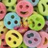 smiley-fizz