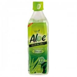 aloe-vera-500-ml-citron