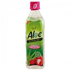 aloe-vera-500-ml-litchi