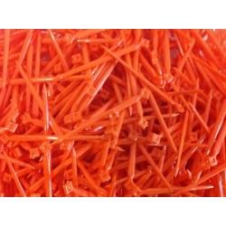 Pics Oranges - Grands Modèles