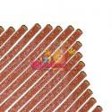 Maxi cable acide cola