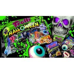 Sachet Halloween Trolli * Sweet & Sour *
