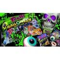 Sachet Halloween Trolli - Sweet & Sour