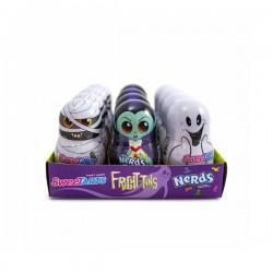 Wonka boîtes métal Halloween