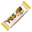 Yes de Nestlé - Caramel