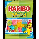 Haribo Mood 100 g