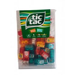 Maxi Boite de Tic Tac
