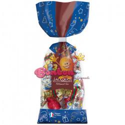 Sachet variétés Noël 125 g