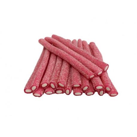 Sticks Bubble Gum Pik Haribo