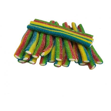 Sticks Miami Pik Haribo