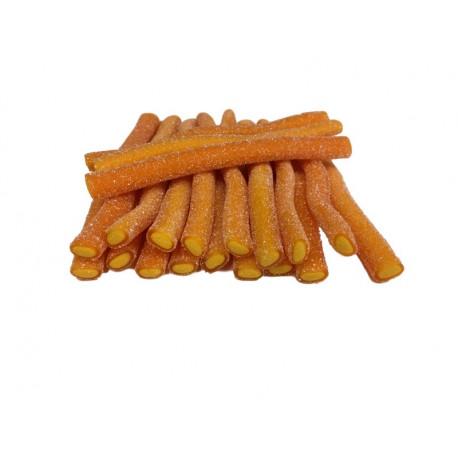 Sticks Soda Orange Pik Haribo