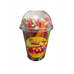 Candy Box MixSticks