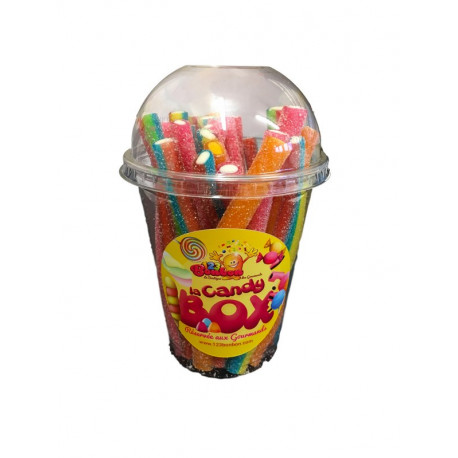 Candy Box MixSticks