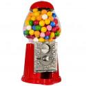 Distributeur Chewing Gum 23 cm