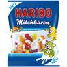 Haribo Ours au lait