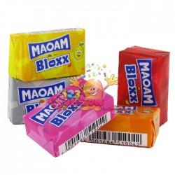Maoam Bloxx - DLUO 31/01/2018