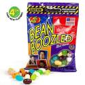 Jelly Belly Bean Boozled sachet 54 g