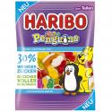 Haribo Pingouins 160 g - DLUO 31/03/19