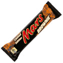 Mars Brownies