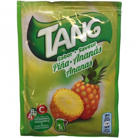 Tang Ananas