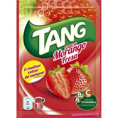 Tang Fraise