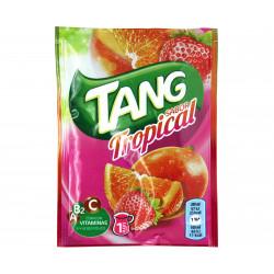 Tang Tropical