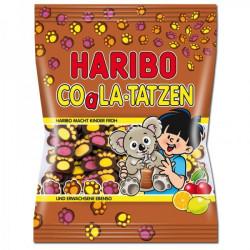 Koala Cola Haribo