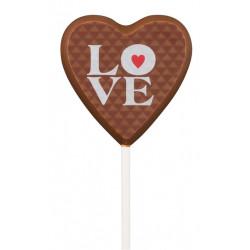 Sucette Love 25 g