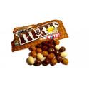 M&M's CoffeeNut 92 g