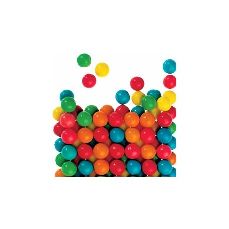 Billes gum mini 14 mm