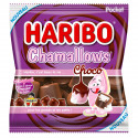 Haribo Chamallows Choco 75 g