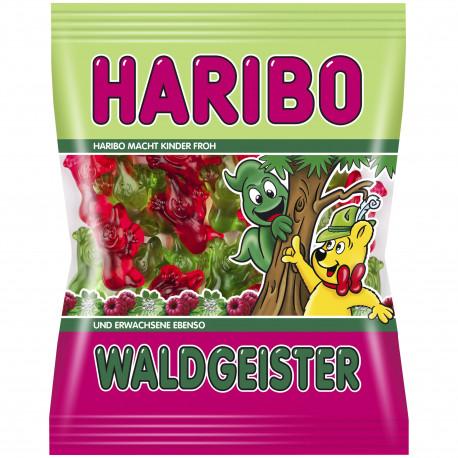 poltergeist-haribo-