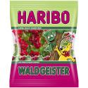 Poltergeist Haribo - Sachet 200 g