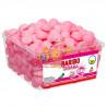 Tagada Pink Haribo