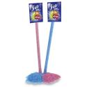 Mini Poppi Frutti