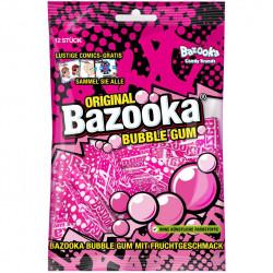 Chewing gum Bazooka