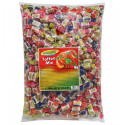 Assortiment de bonbons 3 kg