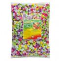 Assortiment de bonbons exotiques 3 kg