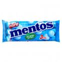 Mentos Menthe 3x38g