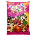 Assortiment de bonbons aux fruits 1 kg