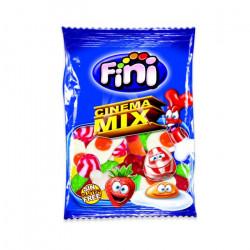 Fini Cinema Mix 100g