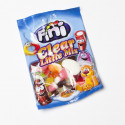Sachet Clear Little Mix 100g