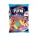 Sachet Galaxy Mix sucré FINI 100g