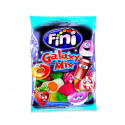 Sachet Galaxy Mix lisse FINI 100g